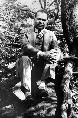 countee cullen incident Incident by countee cullen (1903-1946) is, as i mentioned in class earlier this  week, a kick in the teeth if you demand energy from poetry,.
