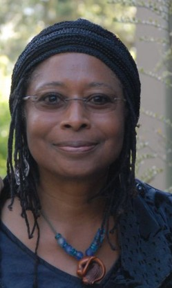 Everyday Use by Alice Walker